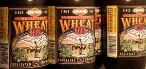 boulevard-wheat