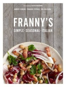 frannys-simple-seasonal-italian-121921l6